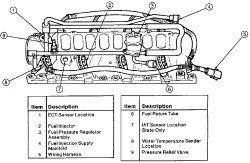 2010 Cadillac Truck Escalade EXT Premium AWD 6.2L Flex