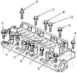 Cadillac 16 Cylinder Engine, Cadillac, Free Engine Image