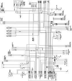 2013 Hyundai Sonata Radio Wire Diagrams, 2013, Free Engine
