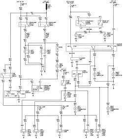 Tiburon Gt Plug Wire Diagram : 28 Wiring Diagram Images