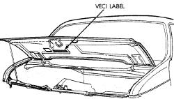 Technical Car Experts Answers everything you need: Vacuum