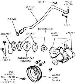 03 Silverado Stereo Wiring Harness 2002 Silverado Wiring