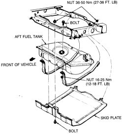 Ford Falcon Straight 6 170 Engine Diagram Ford F-150