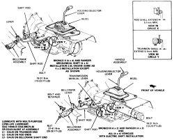 2002 Nissan/Datsun Truck Pathfinder 4WD 3.5L FI DOHC 6cyl