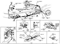 1981 Chevrolet Truck C10 1/2 ton P/U 2WD 5.0L Carburetor