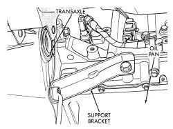 Toyota Electrical Connectors Wiring Harness Connectors
