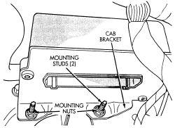 Saturn Sky Radio Wiring Saturn Sky Diagram wiring diagram