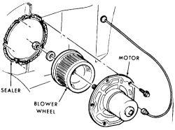 1974 Chevrolet Impala Wiring Diagram Chevrolet Cavalier