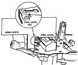 1984 Ford Ranger 4x4 2 8 V6 Wiring Diagram Wiring Diagram