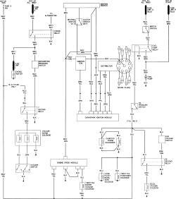 Engine Diagram 1985 Toyota 1 6l Sohc, Engine, Get Free