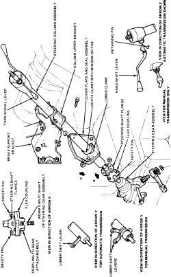 Peterbilt Sel Diagram 99 Kenworth Wiring Diagrams wiring