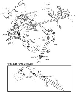 85 S10 Wiring Diagram 85 F150 Wiring Diagram Wiring