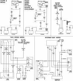74 Cuda Wiring Diagram, 74, Get Free Image About Wiring