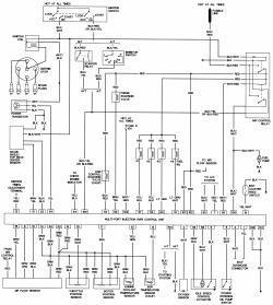 Wiring Diagram Database • Visuallyillusive Co