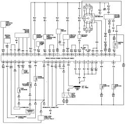 1999 Pontiac Sunfire Headlight Wiring Diagram Html