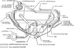 1975 ford f250 wiring diagram 240v motor single phase nova 250 engine diagram, nova, get free image about