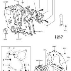 Valve Timing Diagram For 4 Stroke Diesel Engine Human Skin Unlabeled 4y Great Installation Of Wiring Repair Guides Mechanical Chain And Sprockets Rh Autozone Com Golf Marks