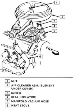 Wing Valve Fuel Fuel Pump wiring diagram ~ ODICIS.ORG