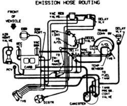 1997 Gmc Jimmy Fuse Box 97 Jimmy Fuse Box Wiring Diagram