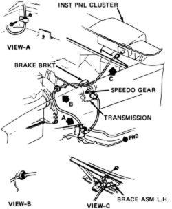 1999 2050 Mustang Skid Steer Wiring Diagram    Wiring Diagram