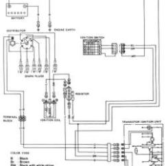 How To Wire A Ballast Resistor Diagram Bmw Radio Wiring | Repair Guides Engine Electrical Electronic Ignition System Coil/module Autozone.com