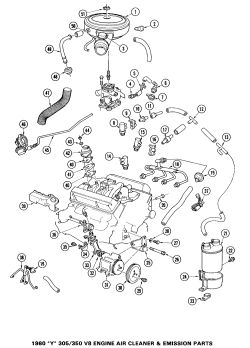 Wiring Diagram For 1988 Dodge Shadow Honda Shadow Wiring