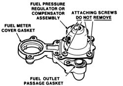 Gm Fuel Line Repair Connections, Gm, Free Engine Image For