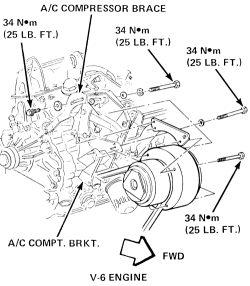 2003 Dodge/Ram Truck RAM 1500 1/2 ton 2WD 4.7L FI 8cyl