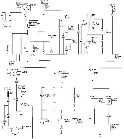 1972 Pontiac Lemans Wiring Diagram : 34 Wiring Diagram