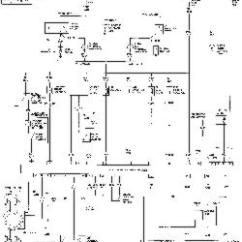 1983 Chevy C10 Radio Wiring Diagram Trailer Towing Socket Repair Guides Diagrams Autozone Com Click Image To See An Enlarged View