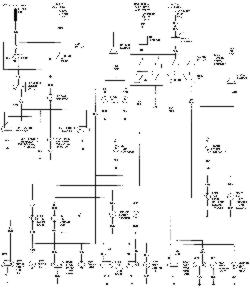 1962 Pontiac Heater Wiring Diagram, 1962, Free Engine