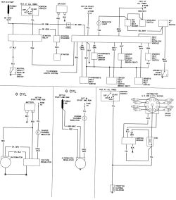 Porsche 911 Fuse Box Diagram 1977, Porsche, Free Engine