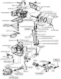 Wiring Diagram For John Deere Rx75, Wiring, Free Engine