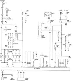 Diagram For 08 Ford F 450 Fuse Box Ford Probe Fuse Box