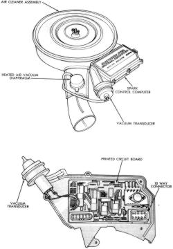 Bmw X5 Fuel Pump Relay Diagram, Bmw, Free Engine Image For