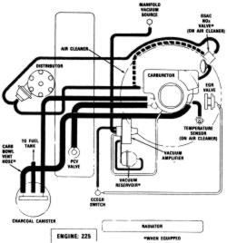 Dodge Challenger Engine Diagram, Dodge, Free Engine Image