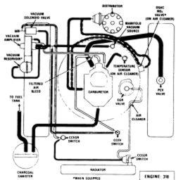 67 Mustang Wiring Schematic 67 Mustang Pickup Wiring