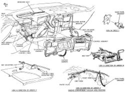 2008 Dodge Wiring Schematics Repair Guides