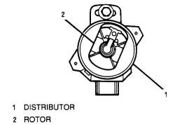 Suzuki Samurai 1 6 Engine Suzuki Jimny Engine Wiring