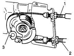 Suzuki 230 Quadrunner Wiring Diagram Suzuki King Quad