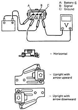 1986 F250 Fuel System Diagram E450 Fuel System Diagram