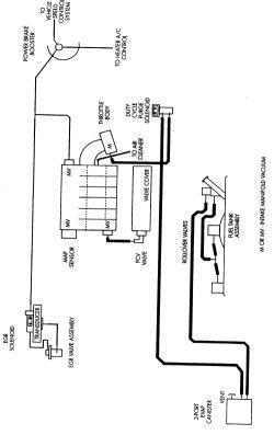 1 9 Sohc Engine Diagram FWD Engine Diagram Wiring Diagram