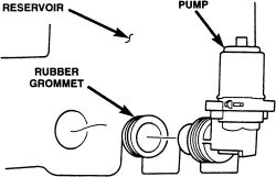 P Diagram 2008 Pontiac Vibe, P, Free Engine Image For User