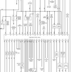 Chrysler Sebring Radio Wiring Diagram Vw Golf 1 Mp9 2004 Jg Imixeasy De Repair Guides Diagrams Autozone Com Rh Stereo