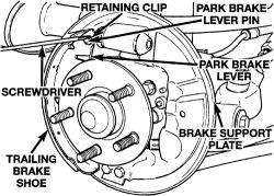 2005 Chrysler 300c Front Suspension Diagram Html