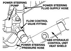 Chrysler Cirrus Battery Location Chrysler 200 Transmission