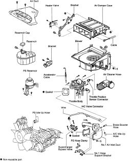 Toyota Oil Pump Gears AMSOIL Gear Oil Wiring Diagram ~ Odicis