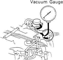 93 Previa Wiring Diagram Tundra Diagram Wiring Diagram