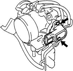 1986 Toyota 22r Engine 1986 Toyota Celica GT Motor Wiring
