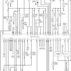 4 Wire Trailer Wiring Diagram Troubleshooting Dodge Journey Radio   Repair Guides Diagrams Autozone.com
